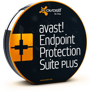 avast-endpoint-protection-suite-plus