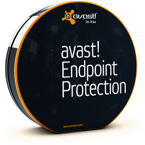 avast-endpoint-protection