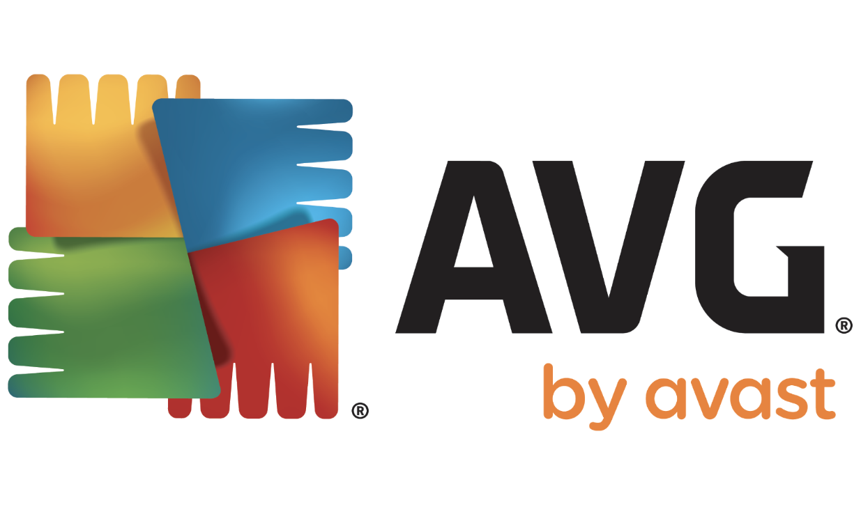 AVG antivirus by Avast