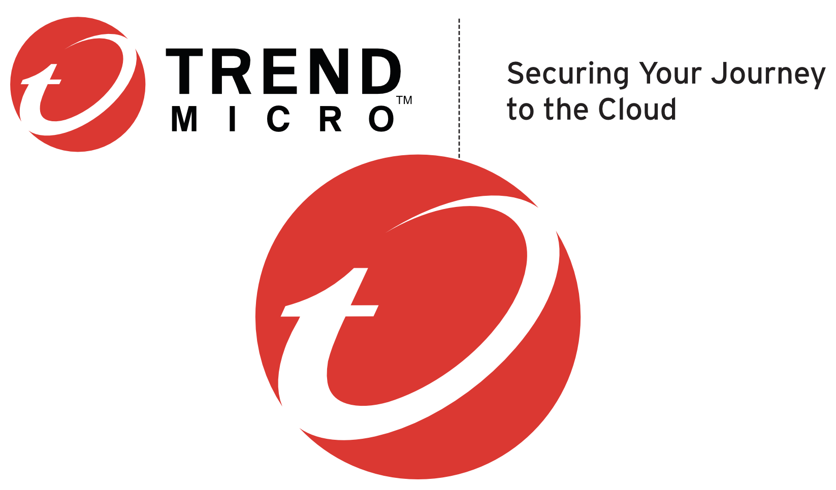 trend micro ราคาถูก Trend Micro Endpoint Protection, Trend Micro